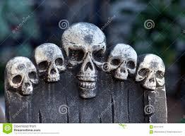 Halloween Decor Uk Halloween Skull Decorations Decorations Sugar Skull Halloween
