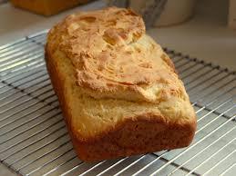 gluten free cornbread dressing for thanksgiving best gluten free stuffing recipe for thanksgiving devour