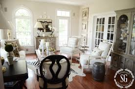 Ralph Lauren Dining Room by 5 Easy Tips To Style A Hutch Stonegable