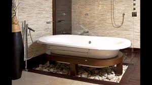 Pictures Of Small Bathrooms With Tile Traditional Bathroom Designs Traditional Bathroom Designs Small