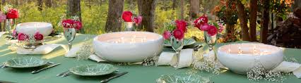 buy wedding candles candle centerpieces for weddings