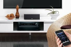 best high end home theater receiver 7 best a v receivers under 1 000 digital trends