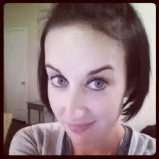Psoriatic Arthritis And Hair Loss Hair Loss Just Jenn