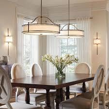 dining room light fixture modern table dining set wooden dining