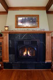 Images Of Livingrooms by Jim Zielanski Montana Cabinet U0026 Canoe Bigfork Mt