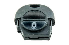 nissan micra key fob nissan genuine car alarm lock control key fob remote locking