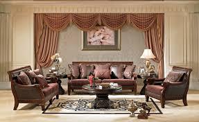 Interior Luxury Living Room Furniture Pictures Living Room - Best living room sets