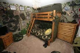 ingenious cool kids bedroom designs 15 1000 images about bedroom awesome to do cool kids bedroom designs 12