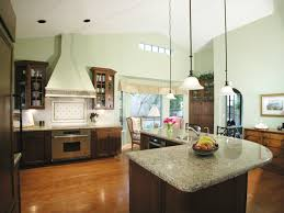 small u shaped kitchen dark floors preferred home design u shaped kitchen with island floor plan desk design best small furniture super elegant kitchen island ideas interior dark brown