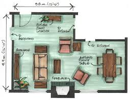 L Shaped House Floor Plans Small L Shaped Bedroom Design 20 L Shaped Bedroom Designs Ideas