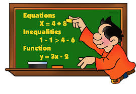 Elementry math homework help   Custom professional written essay