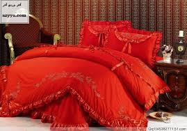 مفارش غرف النوم images?q=tbn:ANd9GcR
