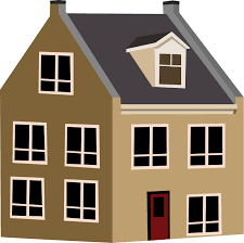 House Picture Clipart House Free Free Clipart House Free