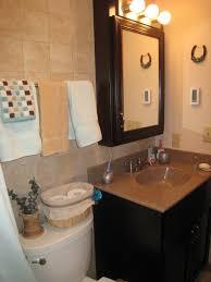 Bathroom Decorating Ideas Color Schemes Light Brown Bathroom Ideas Best 20 Brown Bathroom Ideas On