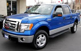 2007 ford f 150 u2013 review of repair manuals for the 2004 2014 ford