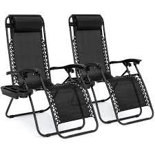 Replacement Parts For Zero Gravity Chairs Zero Gravity Chairs Case Of 2 Black Lounge Patio Chairs Utility