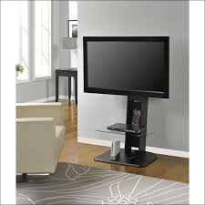 target tv stands for flat screens wall units amazing entertainment centers walmart tv stands on