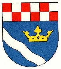 Kronweiler
