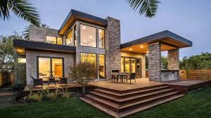 choosing house designs home design ideas