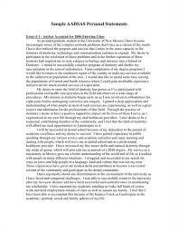 essay sample format BestWeb