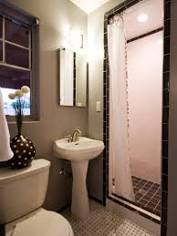 Cute Apartment Bathroom Ideas Colors Victorian Bathroom Design Ideas Pictures U0026 Tips From Hgtv Hgtv