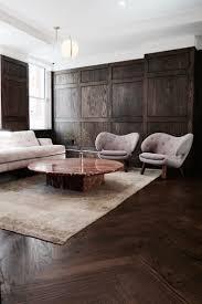 Furniture Of Living Room Best 10 Pink Living Rooms Ideas On Pinterest Pink Living Room