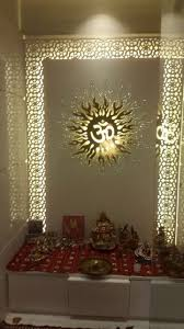 Home Decor Dealers In Bangalore Best 25 Puja Room Ideas On Pinterest Indian Homes Indian