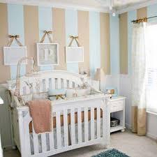 Home Design Decor Reviews 33 Boy Nursery Color Ideas Baby Nursery Decor Top Baby Boy