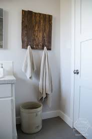 best 25 diy bathroom towel hooks ideas on pinterest bathroom