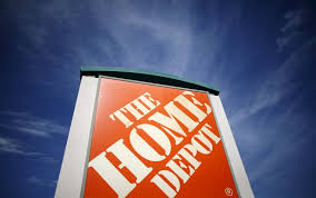 home depot black friday sales circular home depot customers had phone home info exposed