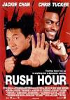 Picture of Rush Hour - 600full-rush-hour-poster