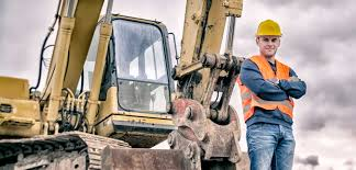 contractors insurance insurance quotes olympia wa