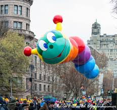 when is the thanksgiving day parade 2014 wiggle worm macy u0027s thanksgiving day parade wiki fandom powered