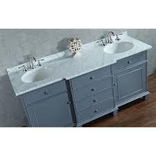 stufurhome hd 7000 cadence 72 double sink bathroom vanity with