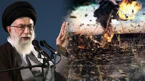 Preparense para la Guerra y el Fin del Mundo Images?q=tbn:ANd9GcRZGGaekMh8JijjGmv_vMxAFpeMr_NoG2pkh3FPb_Uu3b6WQzQh