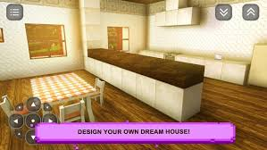 Best Home Design Game App Sim Girls Craft Home Design Android Apps On Google Play