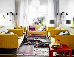 the new ikea catalogue home voyeurs a peek into homes
