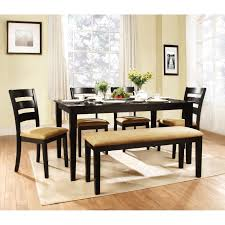 kitchen dining room tables dining table restaurant chairs