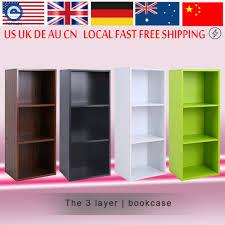 Cube Storage Shelves Online Get Cheap 3 Cube Shelves Aliexpress Com Alibaba Group