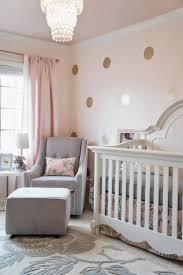 bedrooms bedroom wall painting bedroom paint design bathroom