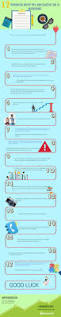 Best Resume Job by 65 Best Job Seekers Resumes Images On Pinterest Resume Tips
