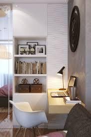 bedroom splendid amazing home office decor office ideas