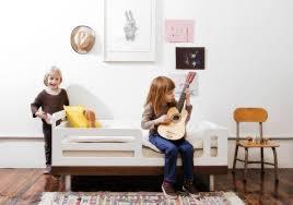 Toddler Beds Nj Classic Convertible Toddler Bed U0026 Reviews Allmodern