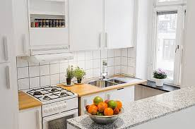 Apartment Therapy Kitchen by Trendy Apartment Decor Excellent Download Pretty Design Beautiful