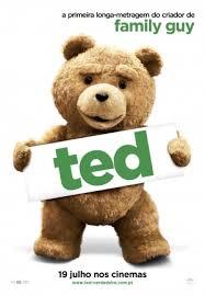 El Oso Ted (2012)