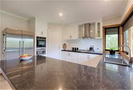 design kitchen island online tags liquid granite kitchen