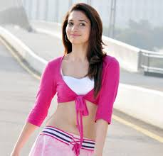 Tamanna latest Photos from movie Vengai