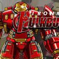 Jogos do Homem de Ferro - Jogai.com