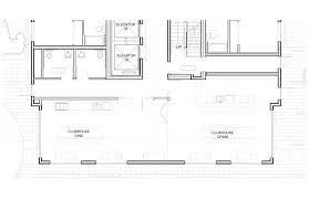 gallery of vara studio o a 16