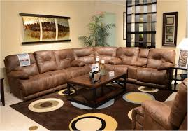 full living room sets living room sofas under and loveseats sectionals for cheap
